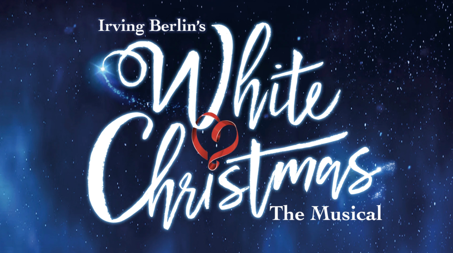 Irving Berlins White Christmas 2021 Make It A Magical Family Christmas In 2021 As The Spectacular Brand New Production Of Irving Berlin S White Christmas Lights Up Our Theatres Artspod